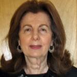 Helen Reisler