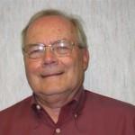Fred Schaeffer