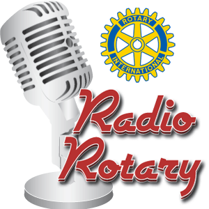 RadioRotary » Podcast Feed