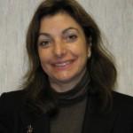 Manuela Roosevelt