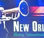 2011 Rotary International Conference - New Orleans