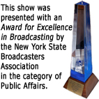 http://radiorotary.org/cms/wp-content/uploads/2012/07/web-size-award.jpg