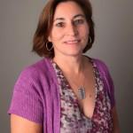 Dr. Felicia LeClere