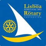 2013 Rotary International Convention - Lisbon