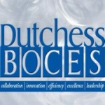 Dutchess County BOCES