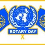 Rotary UN Day