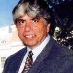 Anthony Musso