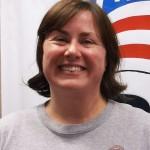 Maureen Roche