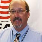 Jeff Urbin