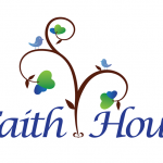 Faith House